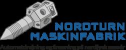 Nordturn_weblogo